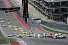 FIA limita potência de conjunto motriz de LMP1 em 1000 hp
