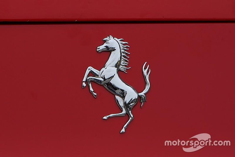 La Ferrari oggi entra in borsa a Wall Street
