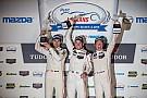 Sensational win for GTLM Porsche at Petit Le Mans