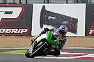 Magny-Cours, Sofuoglu campione 2015 se...
