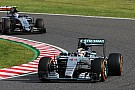 Russian GP: Mercedes preview