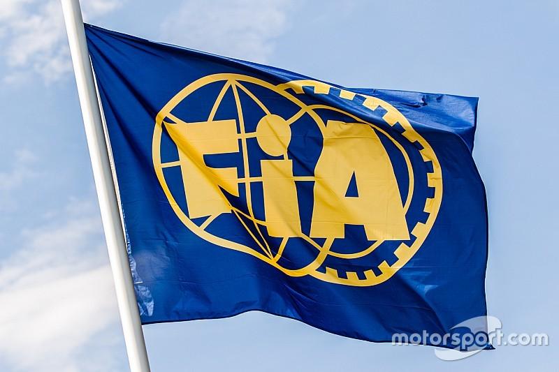 """Спасите детские жизни"": FIA запускает короткометражку Бессона"