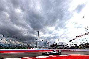 Формула 1 Комментарий Хэмилтон: Второе место – не самая плохая позиция для старта