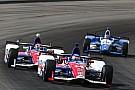 Foyt está pronta para confirmar pilotos e gerente para 2016