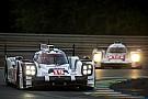 Formula 1/Le Mans date clash