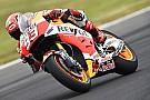 Marquez wint MotoGP-thriller in Australië