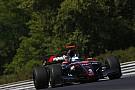 Jerez FR3.5: De Vries scores maiden victory in season finale
