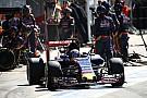 'Rechtszaak voor Red Bull wanneer het stopt met F1'