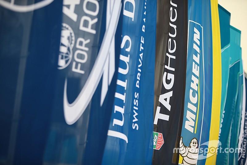 Un gruppo consultivo con BMW, Mugen e Volvo