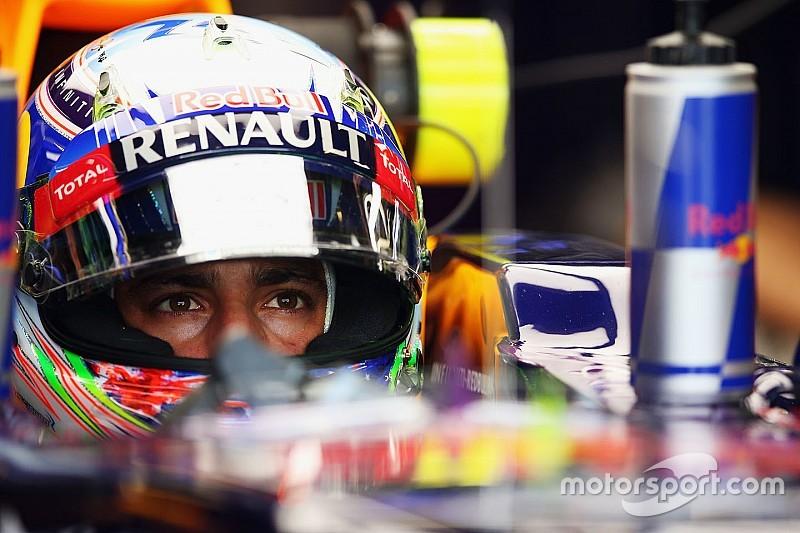 В Renault уверены в потенциале новой спецификации мотора