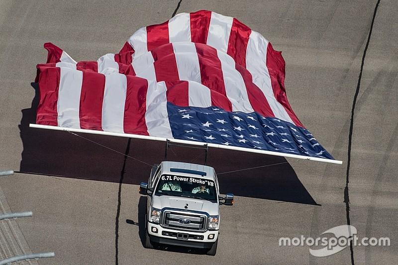 GP dos EUA de F1: veja horários dos treinos e da corrida