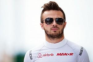F1 Noticias de última hora Stevens buscará 'estropear' el momento de Rossi