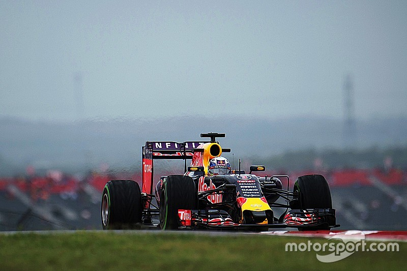 Renault delays introduction of upgraded engine