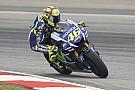 3º, Rossi diz: