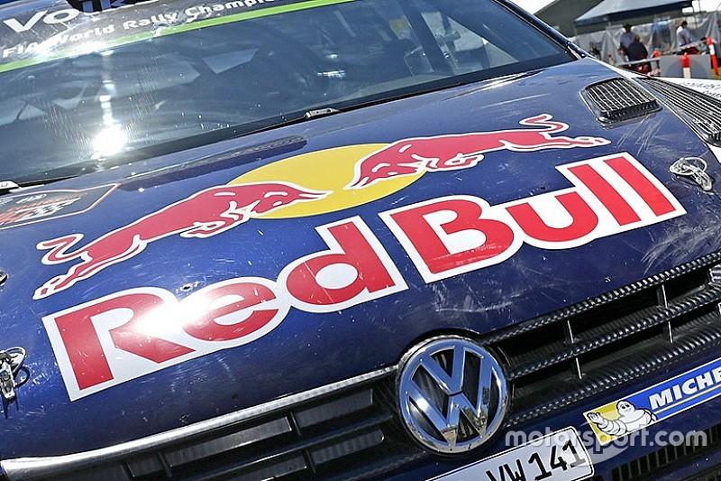 """Red Bull: """"Volkswagen hat gerade andere Sorgen"""""""
