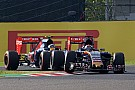 En Toro Rosso no pierden el sueño por la falta de motor para 2016