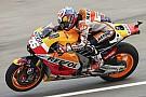 Com polêmica entre Rossi e Marquez, Pedrosa vence na Malásia