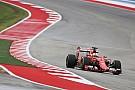 Ferrari quer título em 2016: