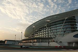 فورمولا 1 أخبار عاجلة فرق الفورمولا واحد وبيريللي لم يتّفقوا بعد حول اختبار الإطارات في أبوظبي