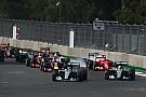 Bottas amplia vantagem sobre Massa; veja classificação