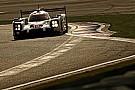 Porsche Champion du Monde - Une belle histoire en 30 photos