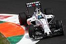 Felipe Massa: '2016 misschien wel mijn laatste seizoen'