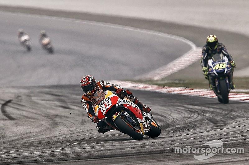 FIM fala em mudanças para evitar novas confusões na MotoGP