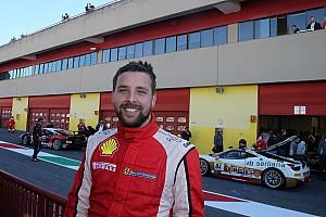 Ferrari Comentario Grossmann: