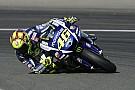 """Jorge Lorenzo: """"Das war vielleicht Valentino Rossis letzte WM-Chance…"""""""