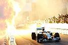 В Mercedes устроят турнир между своими гонщиками