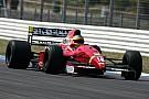 Dallara-Ferrari, un couple déjà vu en F1