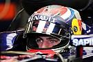 Inside Line F1 Podcast: Why F1 needs Verstappen