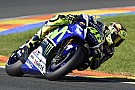 Rossi hopes 2016 changes create