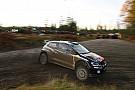 Galles, PS1: subito battaglia tra le Volkswagen