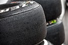 Pirelli quiere que los neumáticos pierdan rendimiento en 2016