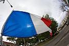Formule 1 houdt minuut stilte na aanslagen Parijs