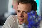 Nieuw sportief directeur voor Manor, Wurz mogelijk teambaas