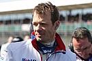 Alexander Wurz: Jobangebot als Formel-1-Teamchef von Manor