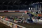 NASCAR's Championship 4 grid is set