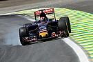 Max Verstappen bate marca de Vettel após GP do Brasil