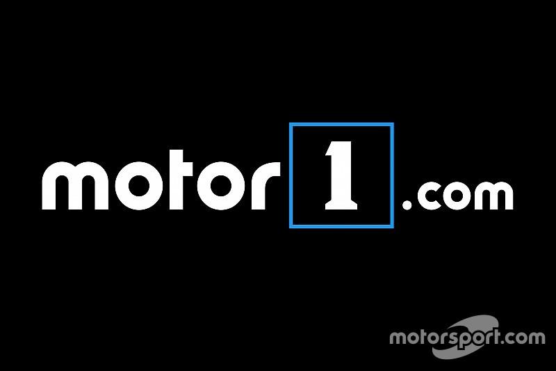 Auto-expert Seyth Miersma voegt zich bij het Motor1.com Senior Management Team