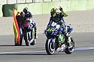Nueve respuestas incómodas de MotoGP