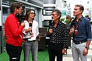Ecclestone expects BBC to honour UK TV contract