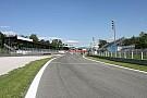 Le WSBK dévoile son calendrier et annonce son retour à Monza