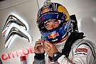 Sébastien Loeb et Citroën, l'étonnante séparation