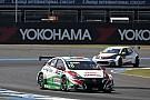 Il team Honda Castrol rinuncia all'appello per Monteiro