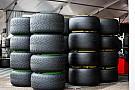 Pirelli acredita que compostos podem fazer F1 melhorar 4s