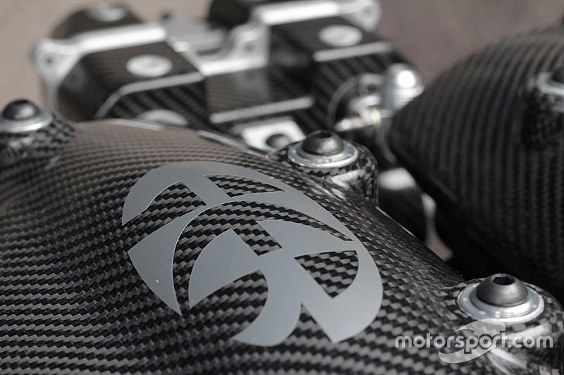 Alternativer Formel-1-Motor: AER und Ilmor bewerben sich