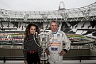 Race of Champions: Nations Cup alla Gran Bretagna