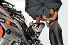 Officiel - Jordi Torres passe sur BMW pour 2016
